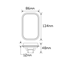 adr 13 00 mounting instructions